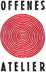 Logo Offenes Atelier