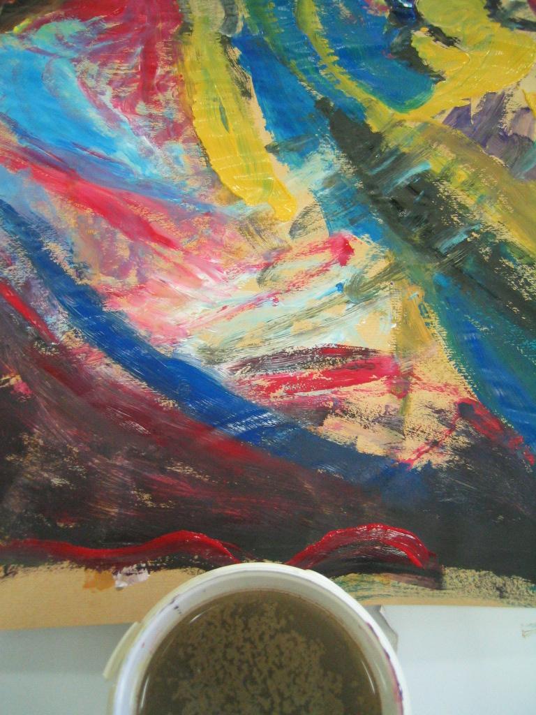 Kunsttherapie-11