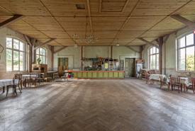 Tanzsaal_Hollerhof_Blick_auf_Tresen